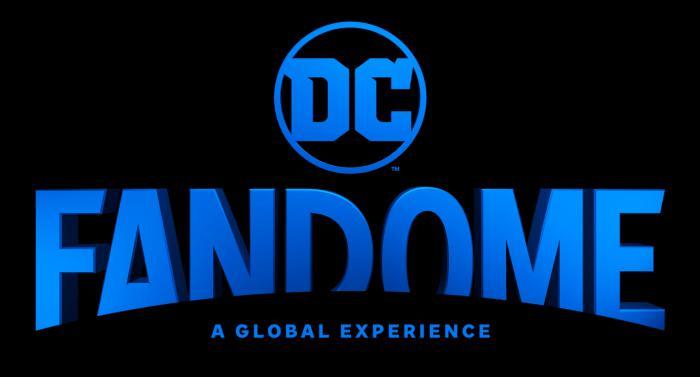 DC FANDOME – El evento virtual exclusivo de DC comics.